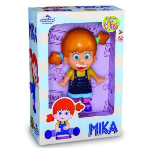 REF 0418 | Boneca da Mika