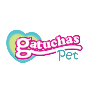 REF 353 | Gatuchas Pet