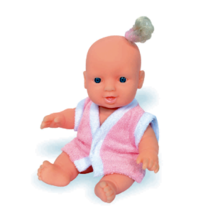 REF 359 | Mini Banho de Espuma