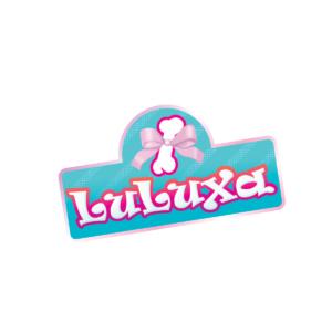 REF 0364 | Luluxa