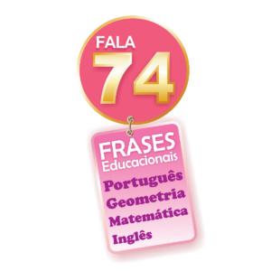 REF 0392 | Larissa