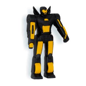 REF 0832 | Robot Velox