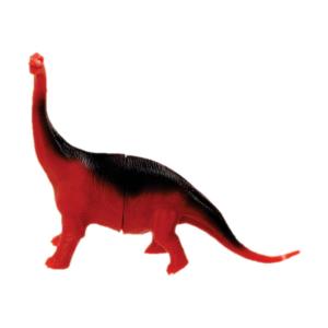 REF 837 | Dinossauros Filhotes