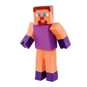 REF 0857 | Super Blocks